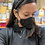 Thumbnail: Katrina Embroidered Headband