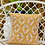 Thumbnail: Larrainzar Pillow Shams - Set of