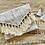 Thumbnail: Pearl Crossbody Clutch