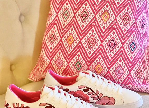 Pink Fridas Lolkinas