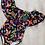 Thumbnail: Otomi Off the Shoulder Bathing Suit