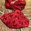 Thumbnail: Amor Headband