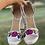 Thumbnail: Lolkina LoLas Heels - White