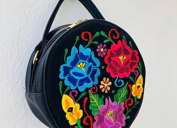 Lucia Crossbody Handbag