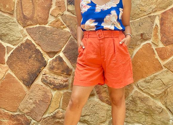Paloma Sombrero