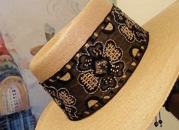 Gypsy Sombrero