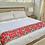 Thumbnail: Noche Buenas Pillow Shams - Set of 2