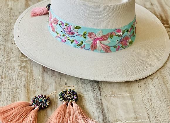 Primavera Sombrero