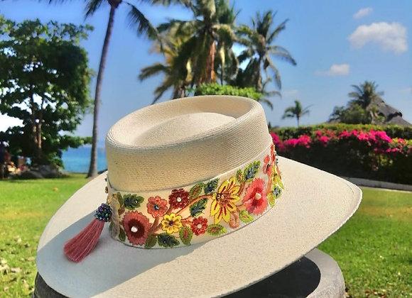 Cali Sombrero