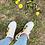 Thumbnail: Girasoles