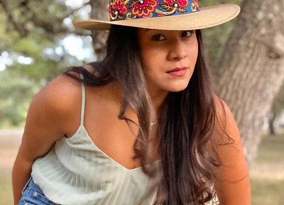 Damariz Sombrero