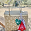 Thumbnail: Candy Cane Accessory