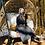 Thumbnail: Lolkina Fridas Black