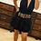 Thumbnail: Rafaela Mini Multicolor