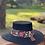 Thumbnail: Sombrero Karla