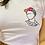 """Thumbnail: """"Viva la Vida"""" - Frida Kahlo Tee - Pink"""