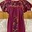 Thumbnail: RosaLinda San Antonino Midi Dress