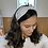 Thumbnail: Agustina Headband