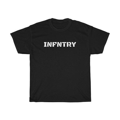 INFNTRY