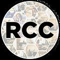 RCC logo circle 2.png
