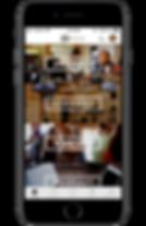 iPhone App 1.png