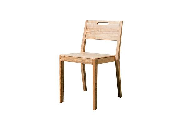 Стул БУЛАК / Chair BULAK