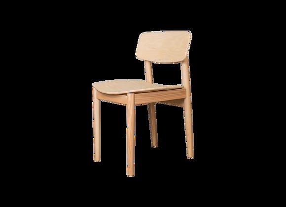 Стул УРЫНДЫК / Chair URYNDYK