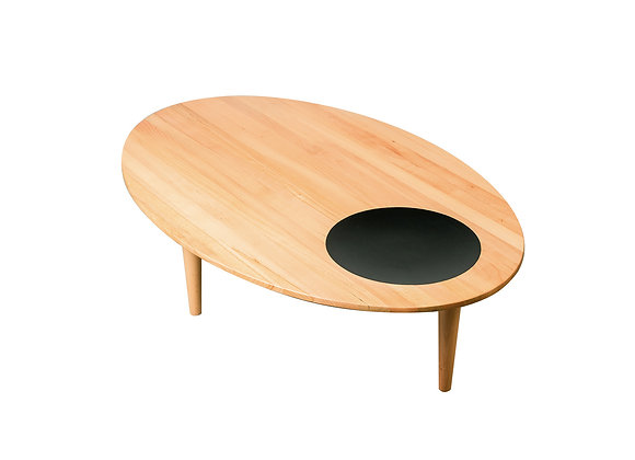 Столик журнальный НУРЛЫ / Coffee Table NURLI