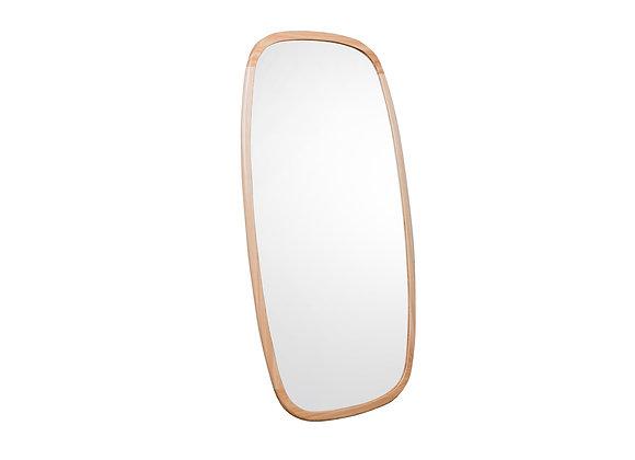 Зеркало ЧАГЫЛУ / Mirror CHAGYLU
