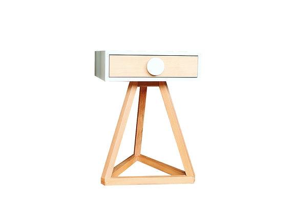 Тумба ШУК / Bedside table Shuk