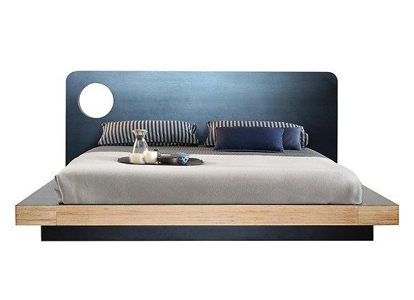 Кровать ТАН / Bed TAN
