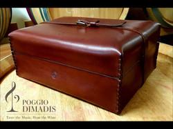 PD Box Showcase.001