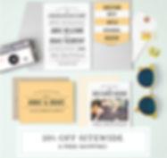 Partner_Cards_Giveaway.jpeg