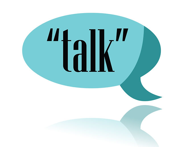 talk logo prof.jpg