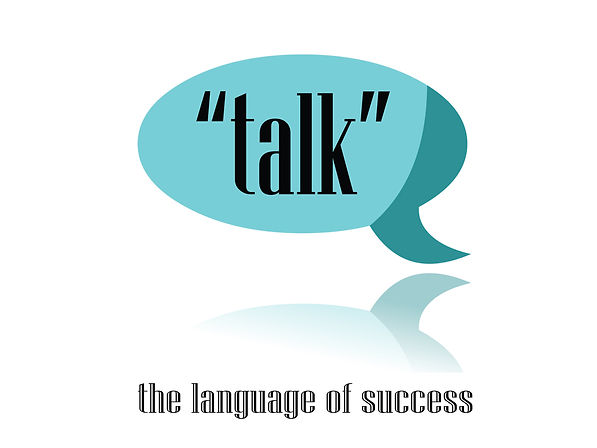 TALK  DOOR LOGO.jpg