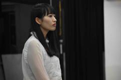 広島 劇団3.jpg