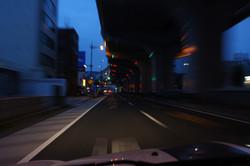 劇団グンジョーブタイ(広島)
