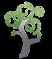 Logo Big_mod.png