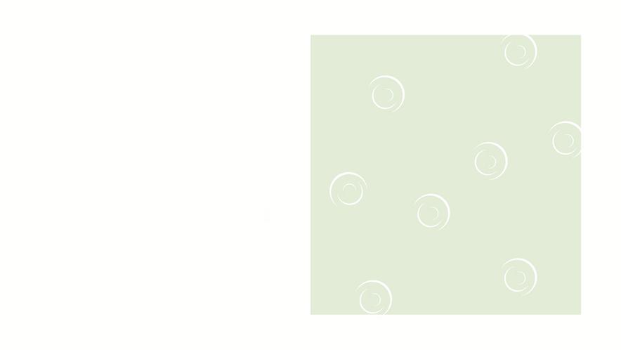 Copie de Design sans titre (2).png