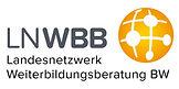 LNWBB-Logo_mitUnterzeile_rgb_mittel-732x