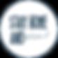 200329_stayhomeandsew_logo_kreis-02-02 K