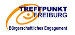 Treffpunkt_Logo_optimal.JPG