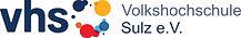 vhs_Logo_Sulz.jpg