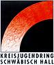 Logo_KJR_SHA.png