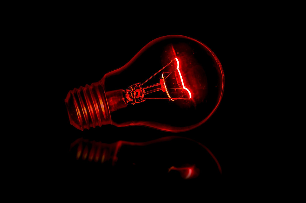light bulb - red.jpg