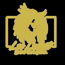 Loc_Lucent_Logo_Setup_2.png