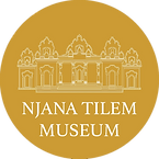 logo-museum.png