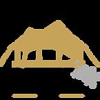 glamping-sandat-bali-logo-4.png