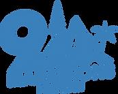 9_Marathons_Logo_landscape.png