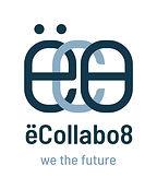 ecollabo8_logo_with-company-and-slogan.j